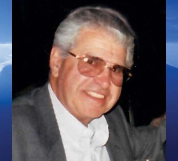 Nicholas J. Yannucci, Vienna, Ohio - obit