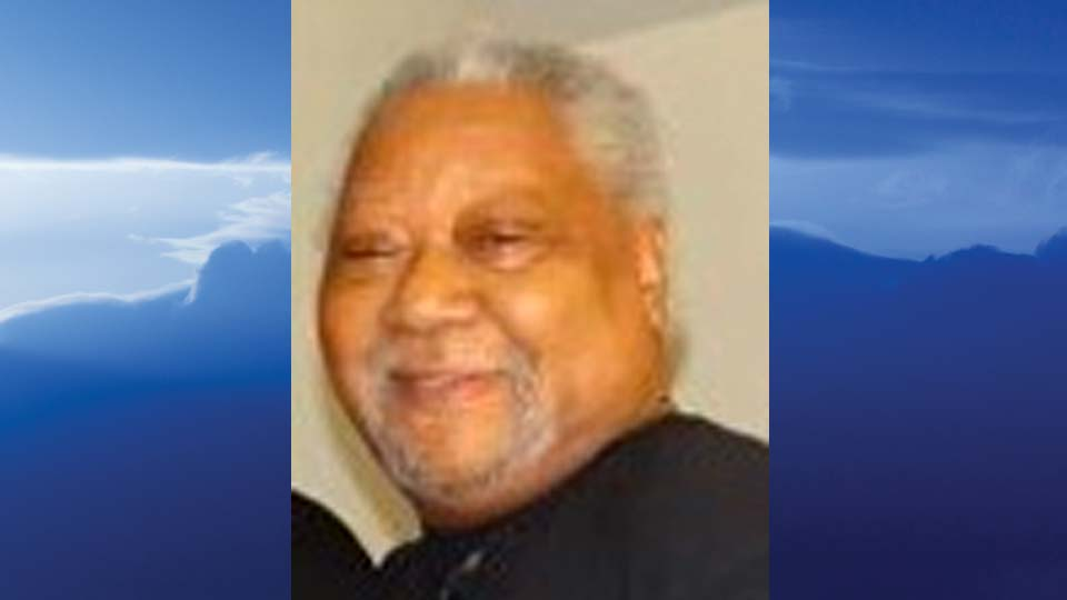 Paul Victor Brown, Youngstown, Ohio - obit