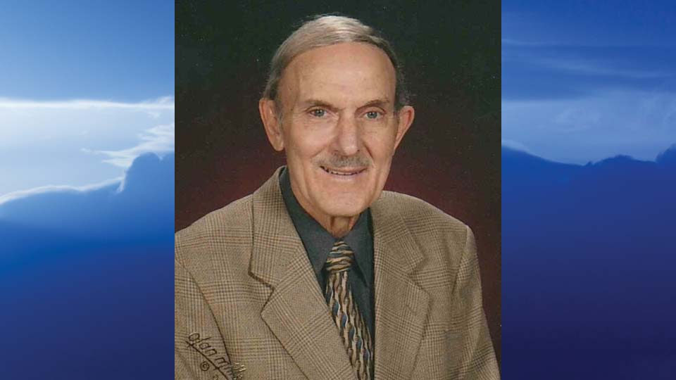 Peter J. Gross, Sr., Boardman, Ohio - obit