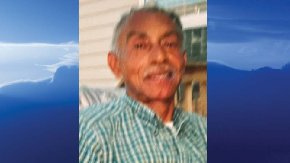 Ralph Henry Cameron, Youngstown, Ohio - obit