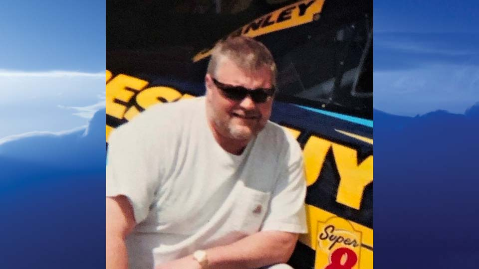 Randy G. Daye, Sr., Mercer, Pennsylvania - obit