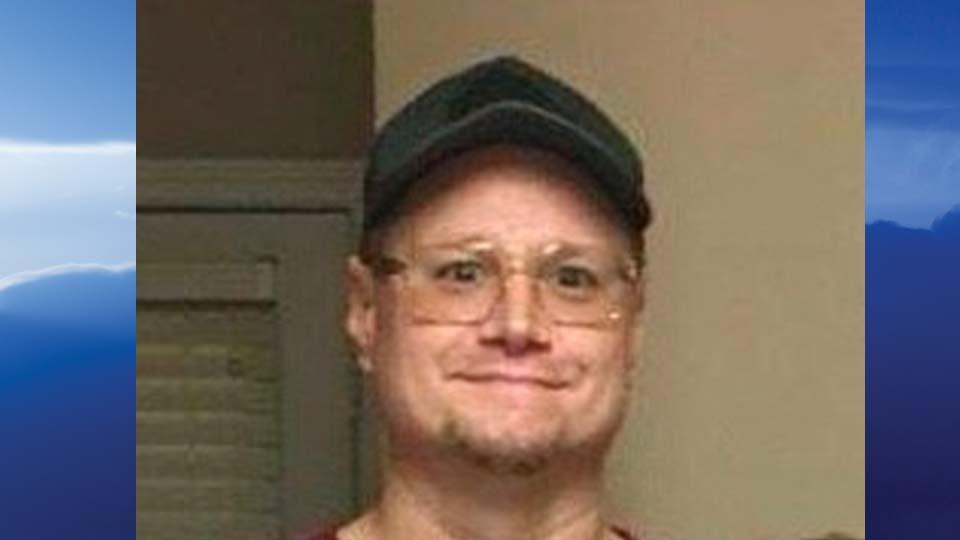 Raymond F. Strahley, Jr., Boardman, Ohio - obit
