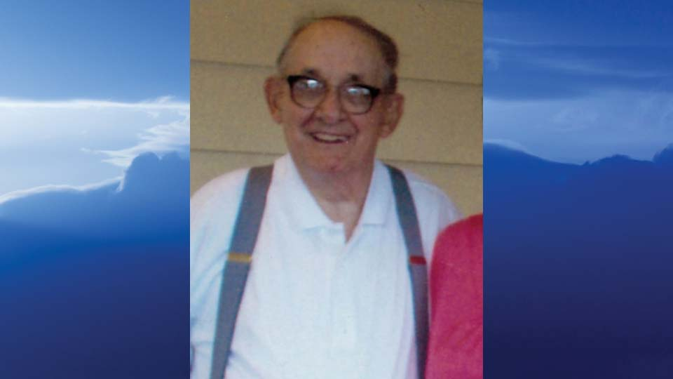 Richard M. Abbott, Youngstown, Ohio - obit
