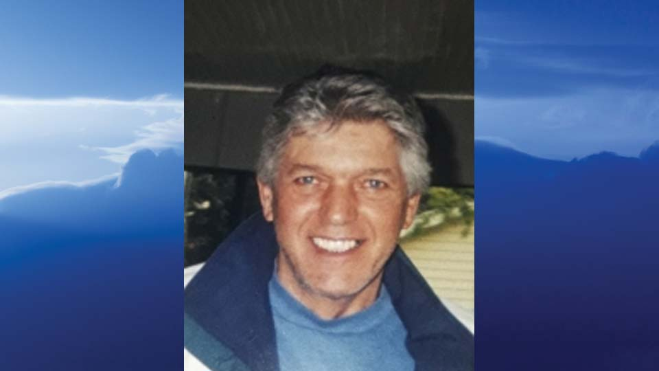 Robert D. Ingalls, Youngstown, Ohio - obit
