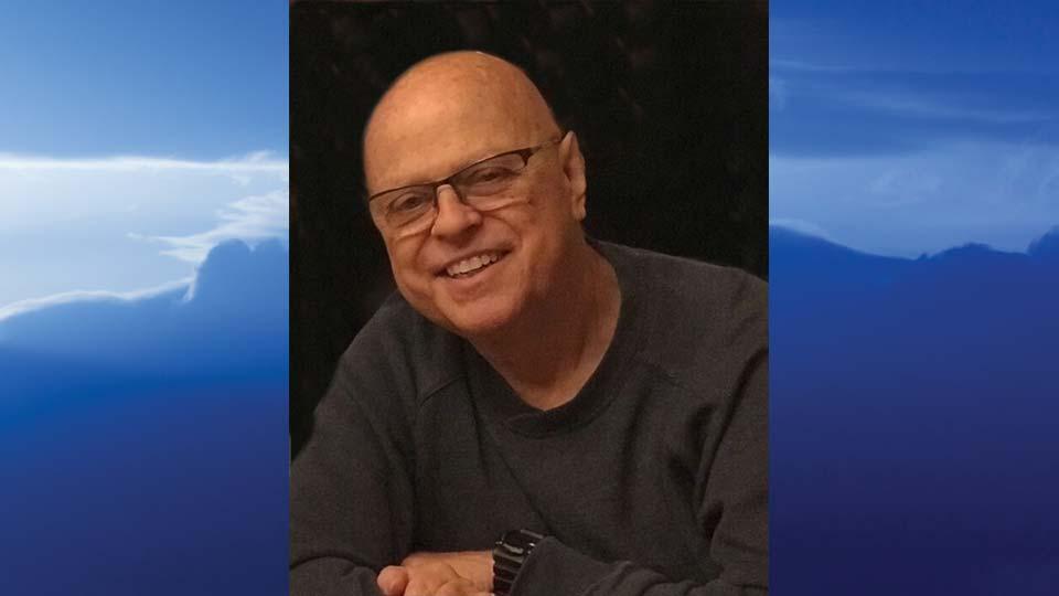 "Robert ""Lynn"" Eskay, Leetonia, Ohio - obit"