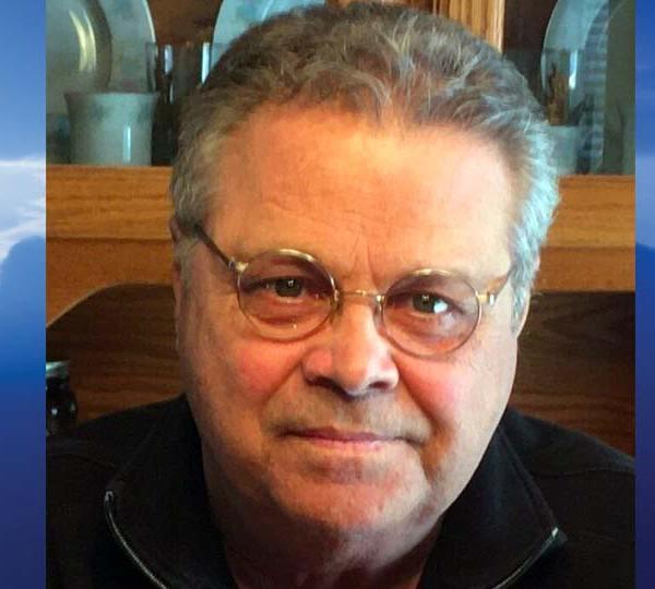 Robert Yannucci, Warren, Ohio - obit