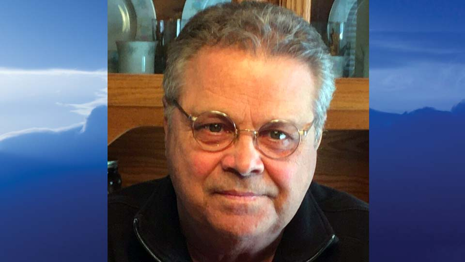 Robert Yannucci, Warren, Ohio - obit