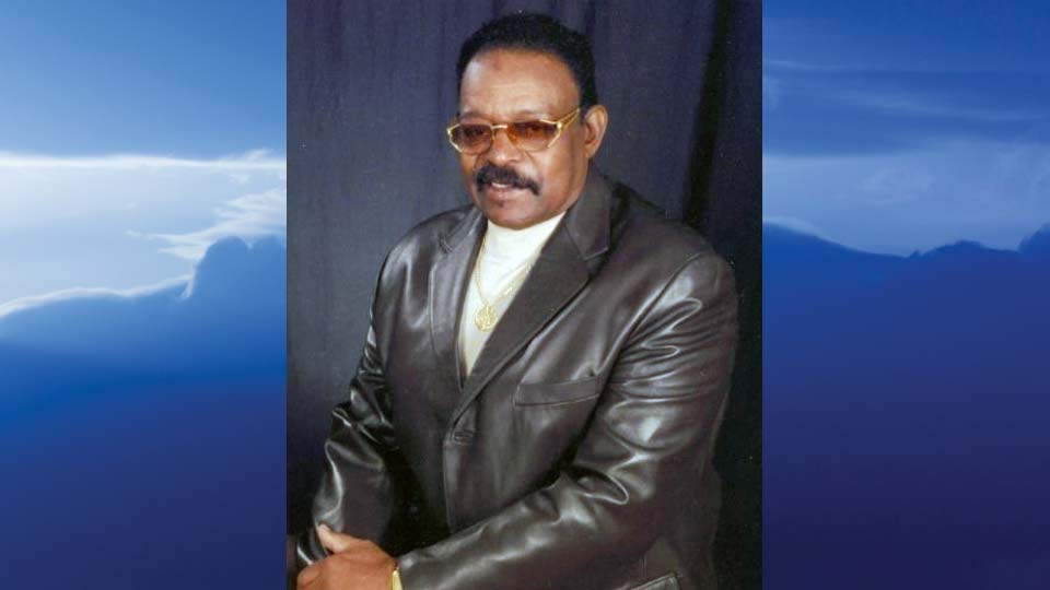 Roosevelt C. Coleman, Youngstown, Ohio - obit