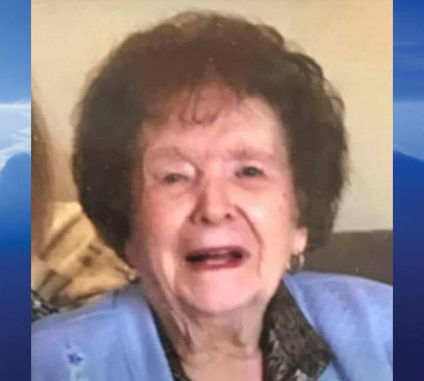 Rose Guerriero, Boardman, Ohio - obit