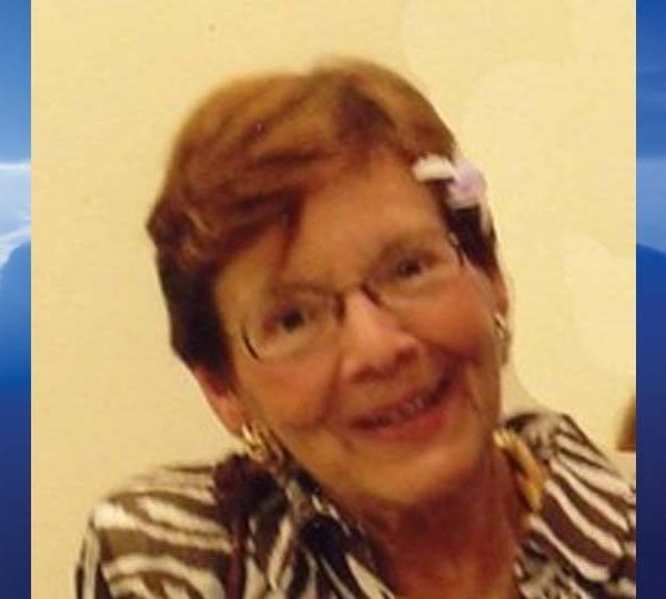 Ruth A. Evans, Sharpsville, Pennsylvania - obit