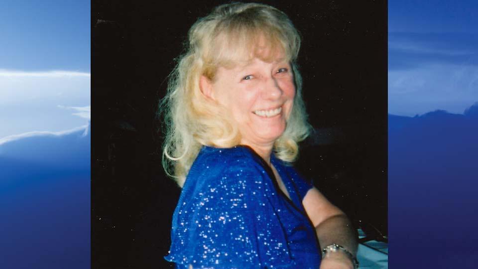 Sandra J. Seeland, Mineral Ridge, Ohio - obit