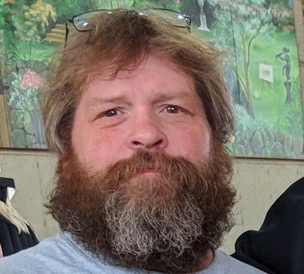 Scott E. Sinley, Beloit, Ohio - obit