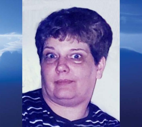 Shirley Ann Diley, Columbiana, Ohio - obit