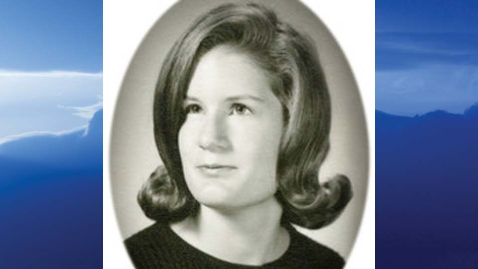 Shirley Dean Hyde, Sharon, Pennsylvania - obit