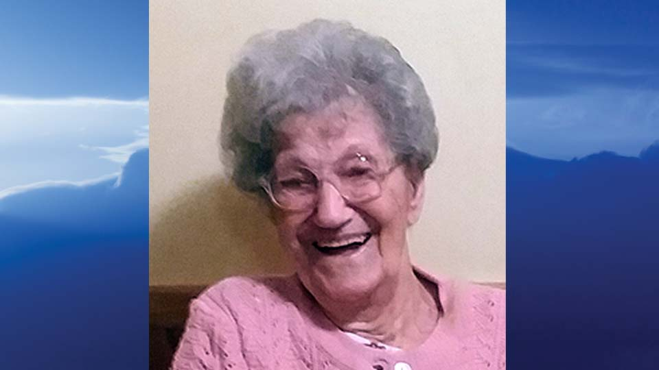 Sophie A. Kapusta, Youngstown, Ohio - obit