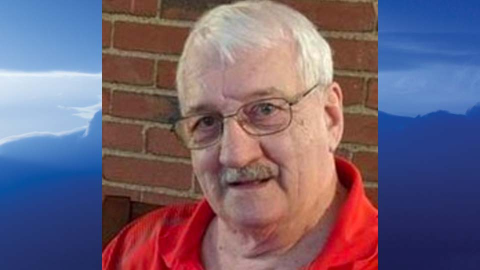 Steve F. Vecheren, Sr., Pymatuning Township, Pennsylvania - obit