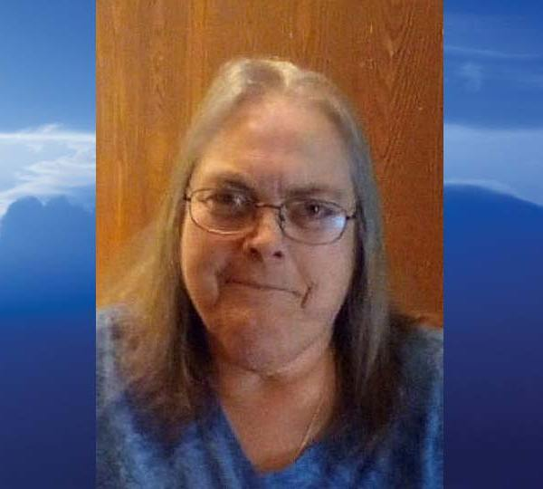 Tammy Ann Weber, Salem, Ohio-obit