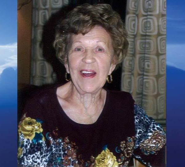 Theresa A. Lorenzetti, Niles, Ohio - obit