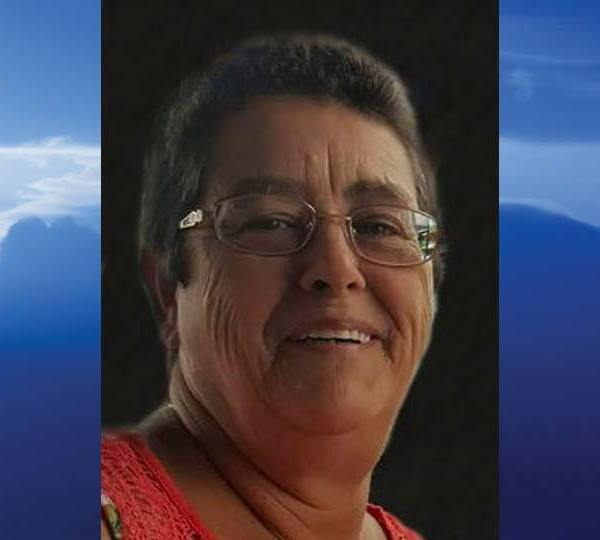 Tina Marie Gorby, East Liverpool, Ohio - obit