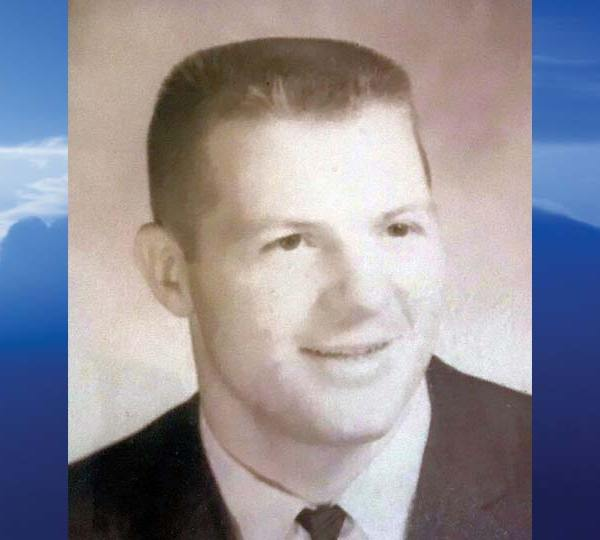 Wayne F. King, Boardman, Ohio - obit