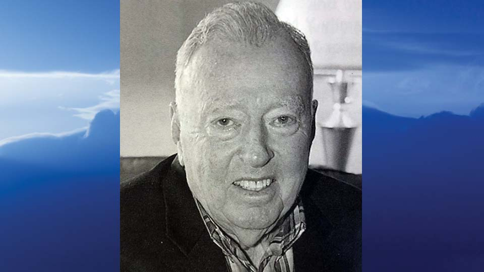 William J. Brennan, Poland, Ohio - obit