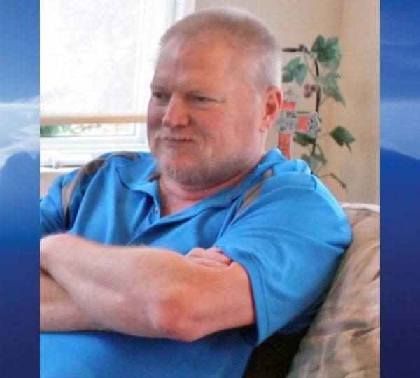 Alan C. Cyrus, New Middletown, Ohio - obit