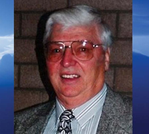 Andrew C. Dovala Austintown, Ohio - obit