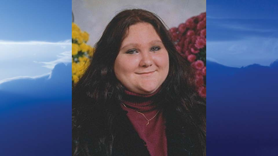 Angela Marie Owsley, Cortland, Ohio-obit