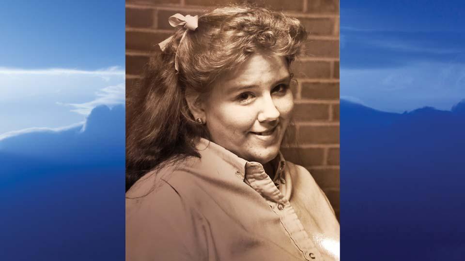 Ann Marie Irwin, Strongsville, Ohio - obit