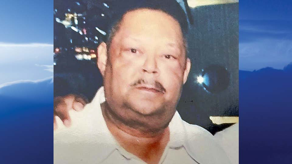 Anthony Harris, Youngstown, Ohio-obit