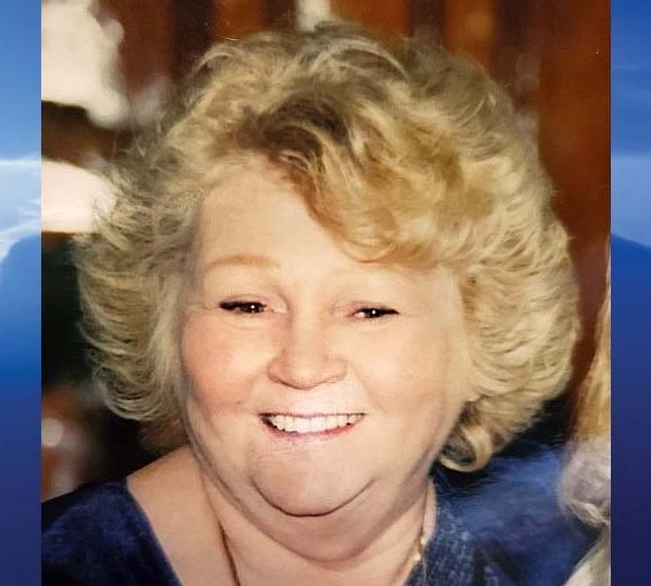 "Audrey ""Sally"" J. Tayala (Calvert), Niles, Ohio-obit"