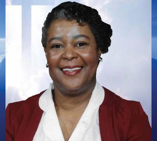 Barbara Jean McRae Smith, Youngstown, Ohio - obit