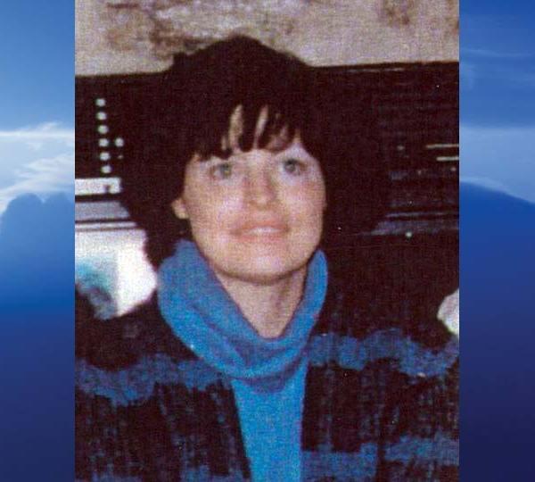 Bernadette A. Roberts, Niles, Ohio - obit