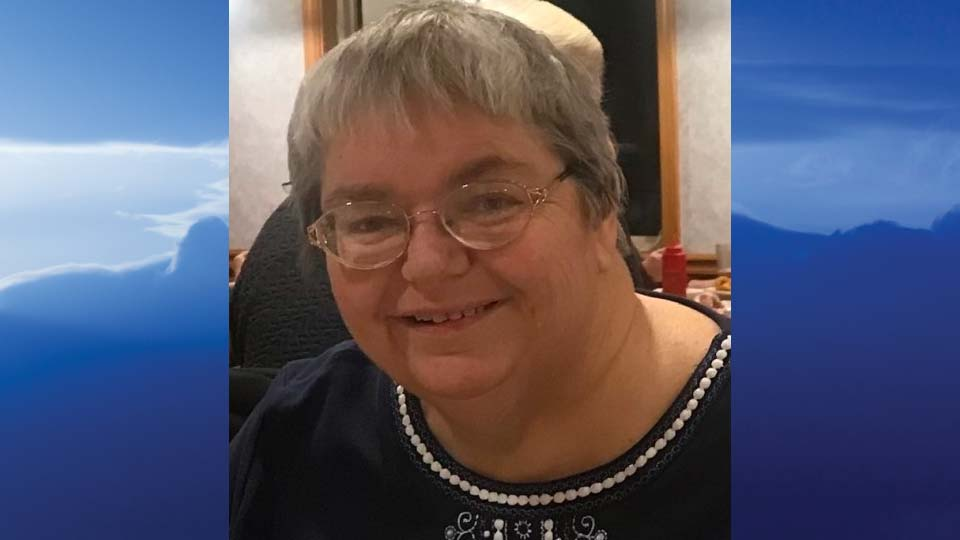 Bernadine Kay Smith, Youngstown, Ohio - obit