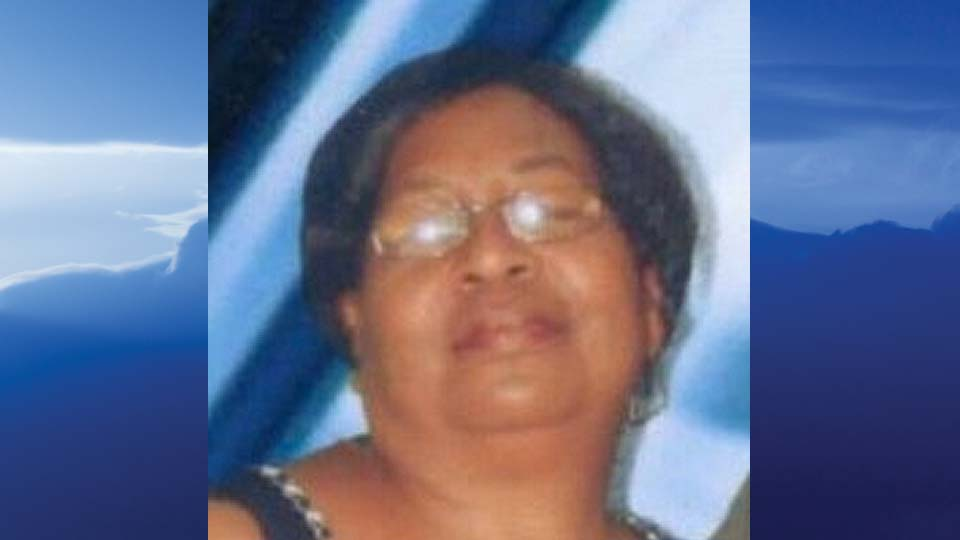 Betty J. Moore, Hermitage, Pennsylvania-obit