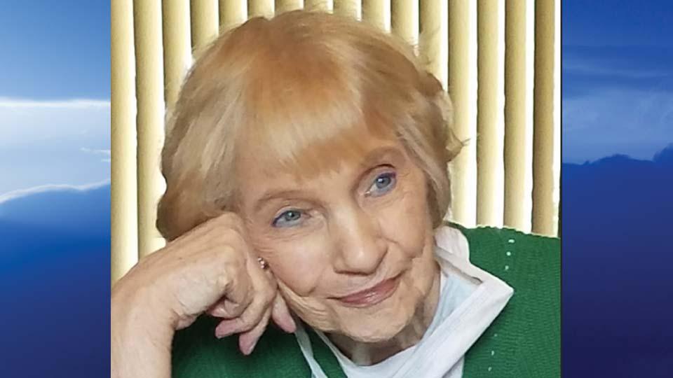 Betty J. Owens, Poland, Ohio - obit