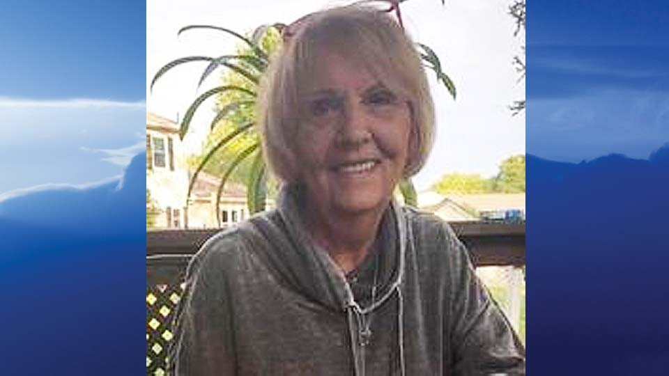 Carol J. (Bogdan) Truchan, Hermitage, Pennsylvania-obit