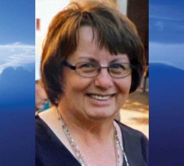 Carol June Adams, Salem, Ohio - obit