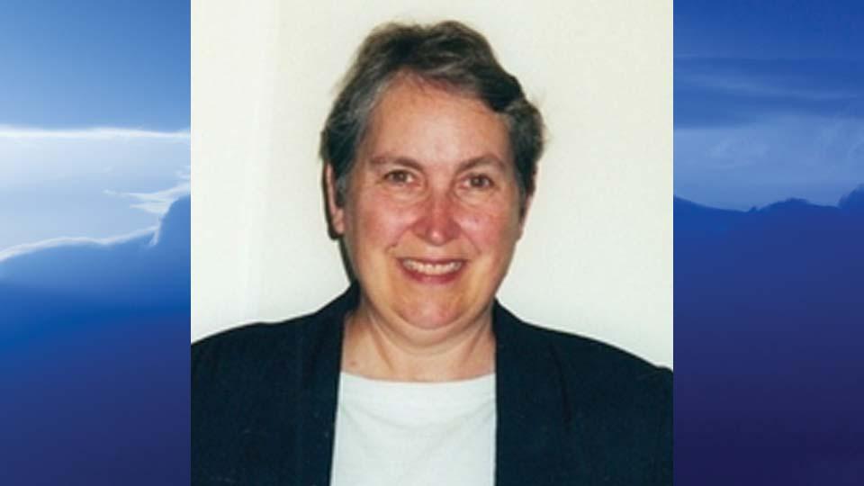 Carol Kamens, Newton Falls, Ohio - obit