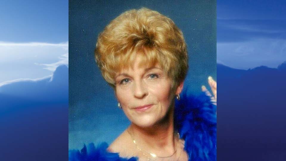 Carol L. Clark, Alliance, Ohio-obit