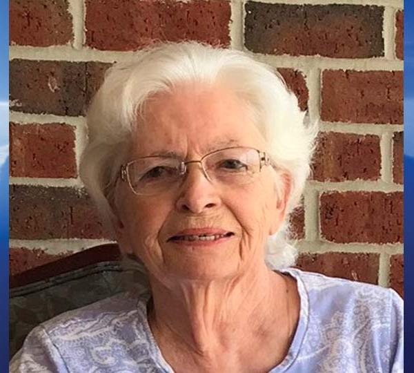 Carole A. Huzicka, Youngstown, Ohio - obit