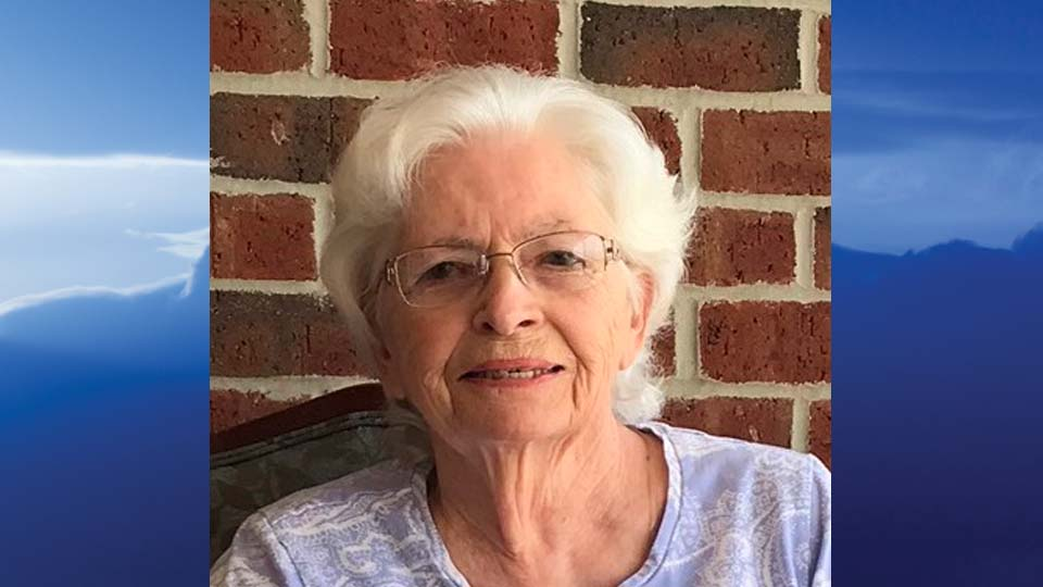 Carole A. Huzicka, Youngstown, Ohio - obit