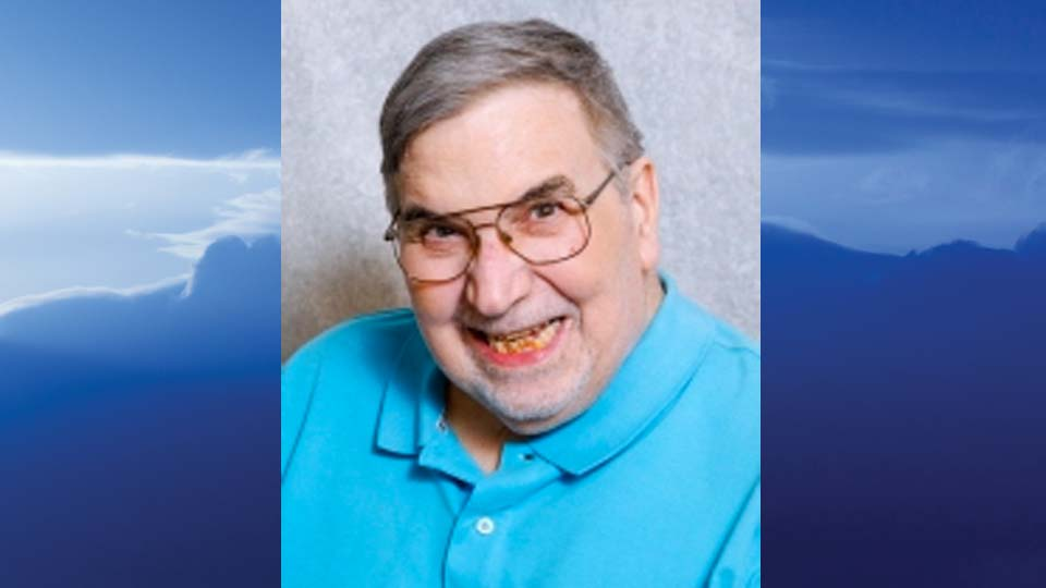 Charles E. Heidinger, Youngstown, Ohio - obit