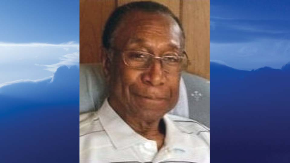 Cleveland Sewell, Jr., Youngstown, Ohio - obit