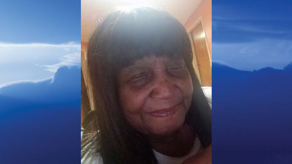 Constance Brown, Youngstown, Ohio - obit