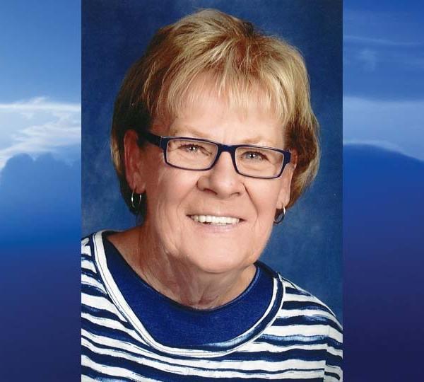 Cynthia S. (Charles) Smithberger, Poland, Ohio - obit