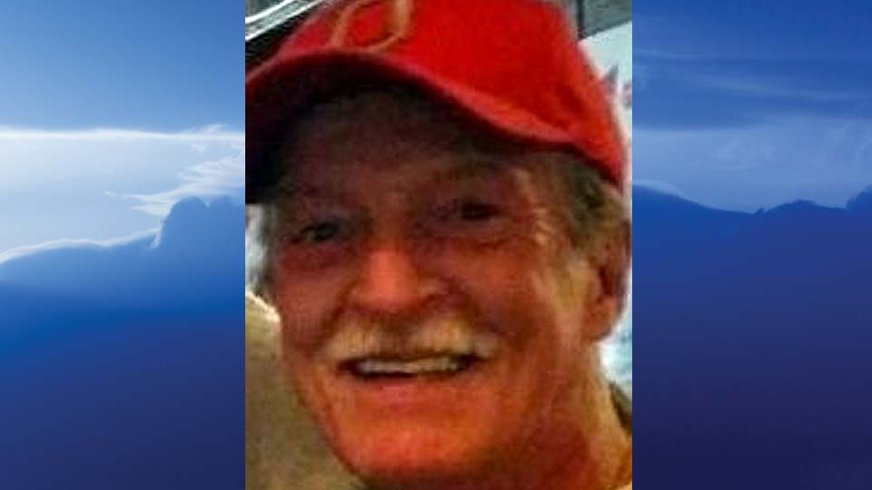 Dennis Lee (Shakey) Simmons, Alliance, Ohio-obit