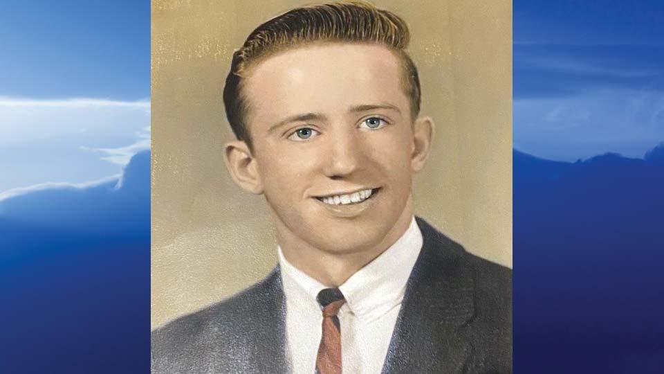 Dennis Michael Young, Sebring, Ohio - obit