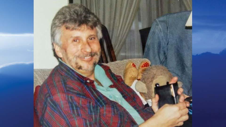 Dennis Nicholas Frenchko, Warren, Ohio - obit