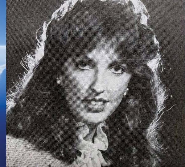 Diane Engle, Salem, Ohio - obit